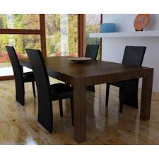 modern kitchen chairs leather black modern kitchen chairs and synthetic leather dining set of 4
