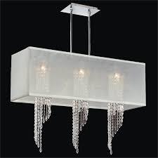 chandelier amusing modern rectangular chandelier exciting modern