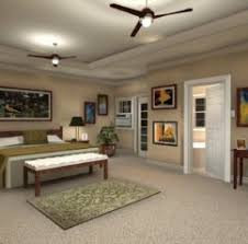 Virtual Home Design Games Online Free Home Design Living Room Exciting Virtual House Design Games