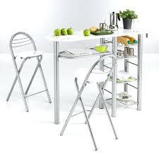 table de cuisine pliante pas cher table de cuisine pliante pas cher gallery of table cuisine pliante