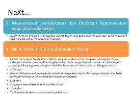 cara membuat batasan masalah yang benar contoh batasan masalah dalam laporan pkl tkj dev ryoko