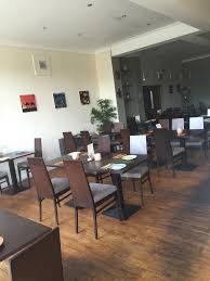 Barnhill Rock Garden by Al Basha Dundee Restaurant Reviews Phone Number U0026 Photos