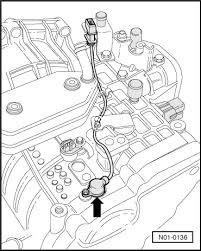 volkswagen workshop manuals u003e golf mk4 u003e power transmission
