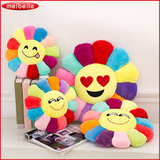 Smiley Flowers - online buy wholesale smiley flowers from china smiley flowers