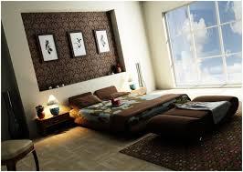 Modern Bedroom Design Ideas 2012 Bedroom Bedroom Design Ideas For Guys 1000 Ideas About Bedroom
