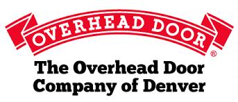 Overhead Door Corporation Fancy Overhead Door Corporation In Fabulous Home Decoration Idea