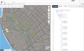 Leaflet Google Maps Openstreetmap City Blocks As Geojson Polygons Peteris Rocks