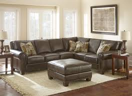 living room furniture designs bedroom interesting home furniture design with snazzy brown simon