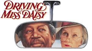 Driving Miss Daisy Meme - 10 undeserving films which won the oscar for best film desimartini
