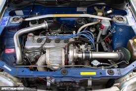 nissan micra throttle body the smiling assassin speedhunters