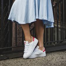 Most Comfortable Nike Shoes For Women Comfortable Fashionable Shoes And Sneakers Popsugar Fashion