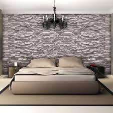 Schlafzimmer Einrichten Braun Wohndesign 2017 Unglaublich Attraktive Dekoration Wohn