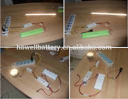 emergency lights with battery backup 2 64w led strip emergency module fluorescent emergency light with