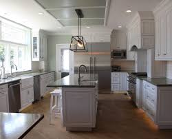 cabinet exotic grey kitchen cabinets modern amiable gray kitchen