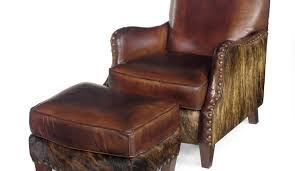 astonishing electric recliner chair philippines tags electric full size of recliner mission style recliner chair r wonderful mission style recliner chair product