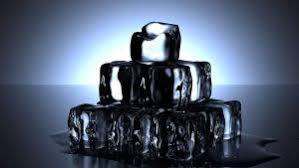 bain de siege eau froide faut il soulager les hémorroïdes avec de l eau froide ou chaude