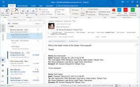outlook add ins overview microsoft docs