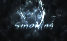 smoking cool smoke effect by ivantot on deviantart