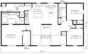Homes And Floor Plans Wilson Homes In Menomonie Wisconsin Search For Homes And Floor