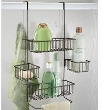 Bathroom Caddies Shower Shower Caddies You Ll Wayfair