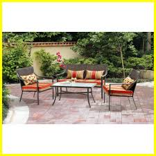 astonishing outdoor patio table set lovely deal ps rattan of pc