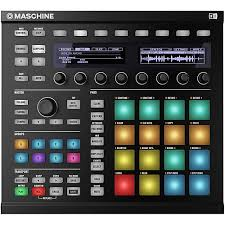 black friday native instruments traktor amazon native instruments maschine mk2 black musician u0027s friend