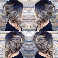long drastic bob haircuts inverted bob picmia