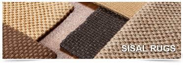 sisal area rug u0026 carpet natural area rugs