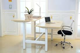 high quality office table desk high quality table ls uk high quality office desk chairs