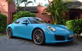 porsche sports car porsche passport become a member drive a sports car the car guide