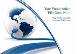 powerpoint themes for business business powerpoint themes howtoebooks info