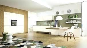 plan de cuisine moderne model de cuisine acquipace free idees dile de cuisine moderne