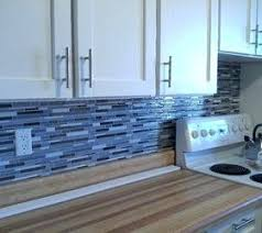 Apartment Therapy Kitchen Cabinets Painting Kitchen Cabinets Apartment Therapy Rental Design Cost