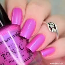 tonic nail polish alexandria u0027s genesis and light of lyra polish