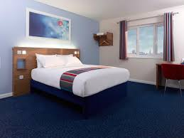 Family Hotels Covent Garden Travelodge London Vauxhall Hotel London Vauxhall Hotels