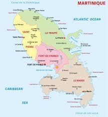 Cci Martinique Ccim Fiches Pratiques Pour Vos Formalités Cci Martinique Ccim Présentation