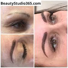 permanent makeup faq u0027s