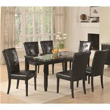 dining table set low price table and chair sets houston sugar land katy missouri city