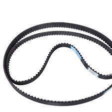 dongil timing belt dongil timing belt suppliers and manufacturers