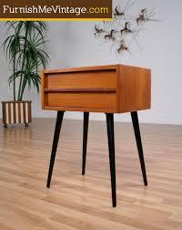 mid century coffee table legs mid century modern table legs table designs