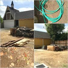 Backyard Soil Best U0026 Easiest Way To Improve Soil My Soulful Home