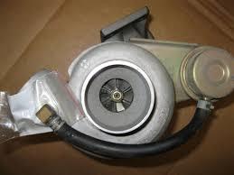 nissan turbocharger 1983 nissan pulsar cherry turbocharger oem 1441117m00 garrett