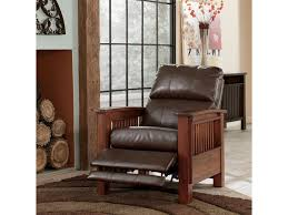 Mission Style Loveseat Mission Reclining Sofa And Loveseat Set Best Home Furniture