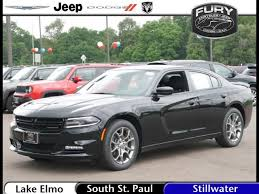 awd dodge charger 2017 dodge charger sxt awd st paul mn 19176595