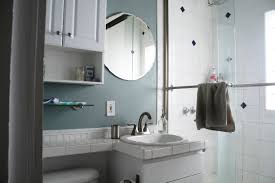 blue bathroom vanity ideas bathroom color and paint ideas