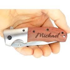laser kitchen knives knifes laser engraved kitchen knife laser engraved knife blade