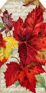 tarjetas de thanksgiving gratis 605 best scrapbooking tags and bookmarks images on pinterest