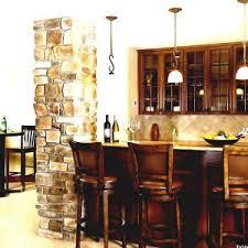 Basement Bar Top Ideas Interior How To Build A Suitable Basement Bar Ideas Desires Of