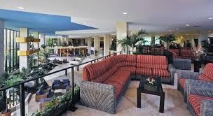 hotel sol palmeras varadero cuba booking com