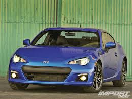 subaru cars 2013 2013 subaru brz drive import tuner magazine